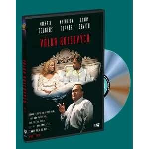 https://www.filmgigant.cz/12587-10227-thickbox/valka-roseovych--edice-hollywoodske-hvezdy-c-7-dvd.jpg
