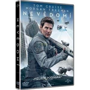https://www.filmgigant.cz/12591-10248-thickbox/nevedomi-dvd.jpg