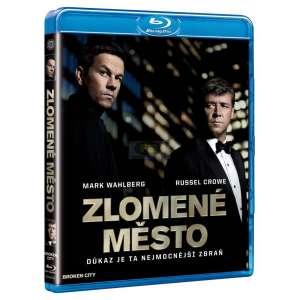 https://www.filmgigant.cz/12599-10435-thickbox/zlomene-mesto-bluray.jpg