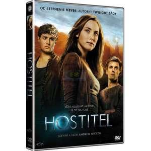 https://www.filmgigant.cz/12603-10451-thickbox/hostitel-dvd.jpg
