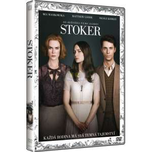 https://www.filmgigant.cz/12605-10412-thickbox/stoker-tajemstvi-rodiny-stokeru-dvd.jpg