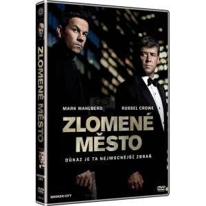 https://www.filmgigant.cz/12608-10405-thickbox/zlomene-mesto-dvd.jpg