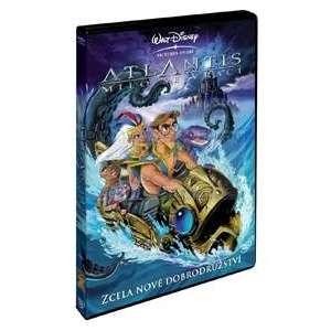 https://www.filmgigant.cz/12617-10470-thickbox/atlantis-milo-se-vraci-dvd.jpg