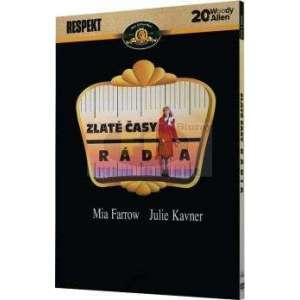 https://www.filmgigant.cz/12619-10474-thickbox/zlate-casy-radia--kolekce-20x-woody-allen-dvd.jpg
