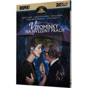 https://www.filmgigant.cz/12620-10475-thickbox/vzpominky-na-hvezdny-prach--kolekce-20x-woody-allen-dvd.jpg