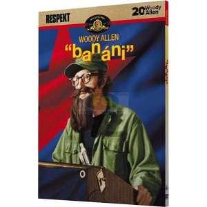 https://www.filmgigant.cz/12634-10489-thickbox/banani--kolekce-20x-woody-allen-dvd.jpg
