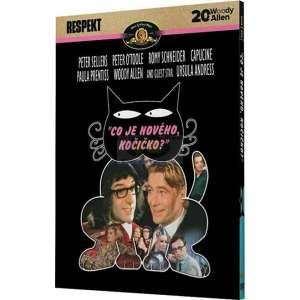 https://www.filmgigant.cz/12636-10491-thickbox/co-je-noveho-kocicko-kolekce-20x-woody-allen-dvd.jpg