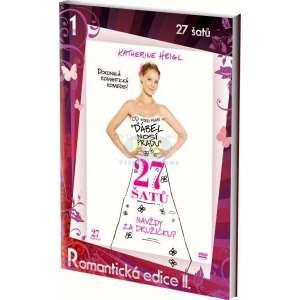 https://www.filmgigant.cz/12637-10507-thickbox/27-satu--edice-romanticka-edice-ii-disk-1--box-na-8-dvd-dvd.jpg