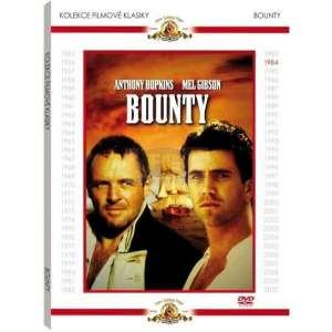 https://www.filmgigant.cz/12656-10541-thickbox/bounty-edice-kolekce-filmove-klasiky-dvd.jpg