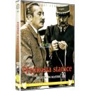 Přednosta stanice (DVD)