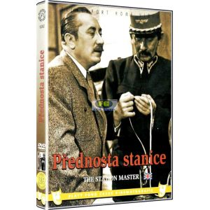 https://www.filmgigant.cz/12676-22451-thickbox/prednosta-stanice-dvd.jpg