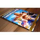 Fantastická čtyřka 1 (2005) - Edice Hvězdná edice (DVD) (Bazar)