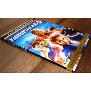 https://www.filmgigant.cz/12681-33491-thickbox/fantasticka-ctyrka-1-2005-edice-hvezdna-edice-dvd-bazar.jpg