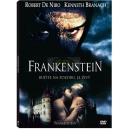 Frankenstein (1994) (DVD) - ! SLEVY a u nás i za registraci !