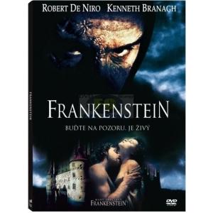 https://www.filmgigant.cz/12688-13624-thickbox/frankenstein-1994-dvd.jpg