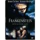 Frankenstein (1994) (DVD)