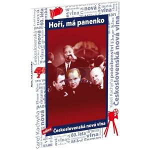 https://www.filmgigant.cz/12700-10635-thickbox/hori-ma-panenko-edice-ceskoslovenska-nova-vlna-dvd.jpg