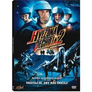 https://www.filmgigant.cz/12705-10643-thickbox/hvezdna-pechota-2-hrdinove-federace-dvd.jpg