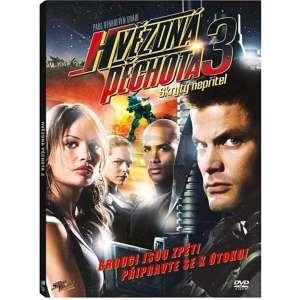 https://www.filmgigant.cz/12707-10646-thickbox/hvezdna-pechota-3-skryty-nepritel-dvd.jpg