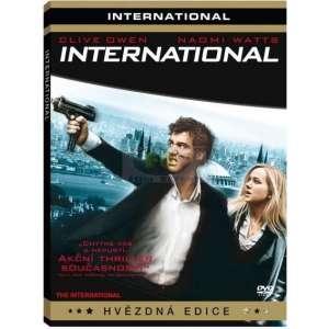https://www.filmgigant.cz/12709-10649-thickbox/international--edice-hvezdna-edice-dvd.jpg