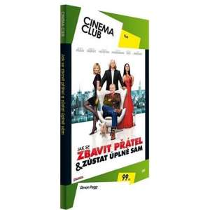 https://www.filmgigant.cz/12712-10656-thickbox/jak-se-zbavit-pratel-a-zustat-uplne-sam-edice-cinema-club-dvd.jpg