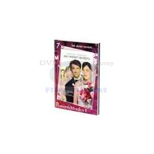 https://www.filmgigant.cz/12714-10659-thickbox/jak-ukrast-nevestu-edice-romanticka-edice-ii-disk-7-dvd.jpg