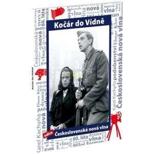 https://www.filmgigant.cz/12721-10671-thickbox/kocar-do-vidne-edice-ceskoslovenska-nova-vlna-dvd.jpg