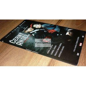 https://www.filmgigant.cz/12728-35025-thickbox/cerny-andel-edice-blesk-dvd-bazar.jpg