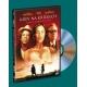 Krev na křídlech (DVD)