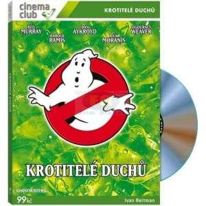 https://www.filmgigant.cz/12730-10686-thickbox/krotitele-duchu-edice-cinema-club-dvd.jpg