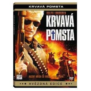 https://www.filmgigant.cz/12735-10693-thickbox/krvava-pomsta--hvezdna-edice-dvd.jpg