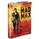 Šílený Max 3BD - KANYSTR - Kompletní KOLEKCE 1 - 3 (Bluray)