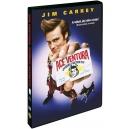 Ace Ventura: Zvířecí detektiv (DVD)
