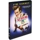 Ace Ventura 1: Zvířecí detektiv (DVD)