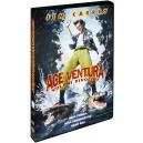 Ace Ventura: Volání divočiny (DVD)