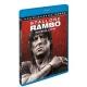 Rambo 4: Do pekla a zpět - prodloužená verze (Bluray + DVD bonus) (Bluray)