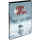 Záhada Hory mrtvých (DVD)