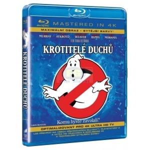 https://www.filmgigant.cz/12763-10748-thickbox/krotitele-duchu-mastered-in-4k-extremni-rozliseni-bluray.jpg
