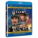 Glory - Mastered in 4K extrémní rozlišení (Bluray)