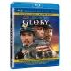 Glory (Sláva) - Mastered in 4K extrémní rozlišení (Bluray)
