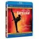 Karate Kid (2010) - Mastered in 4K extrémní rozlišení (Bluray)