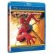 Spider-man 1 (Spiderman) - Mastered in 4K extrémní rozlišení (Bluray)