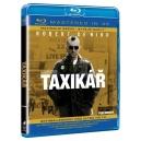 Taxikářř - Mastered in 4K extrémní rozlišení (Bluray)