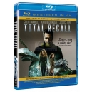 Total Recall (2012) - Mastered in 4K extrémní rozlišení (Bluray)
