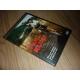 Páni kluci (DVD) (Bazar)