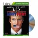 Lid versus Larry Flynt - edice Cinema Club (DVD)