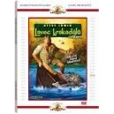 Lovec krokodýlů - Kolekce filmové klasiky (DVD)