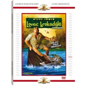 https://www.filmgigant.cz/12778-10776-thickbox/lovec-krokodylu--edice-kolekce-filmove-klasiky-dvd.jpg