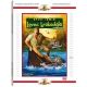 Lovec krokodýlů - Edice Kolekce filmové klasiky (DVD)