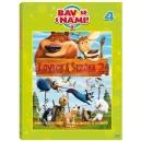 Lovecká sezóna 2 - edice Bav se s námi II. (DVD)